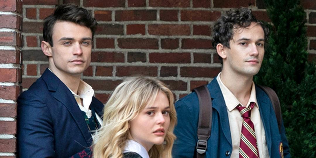 Why the Cast of the New Gossip Girl Looks So Familiar - E! Online.jpg