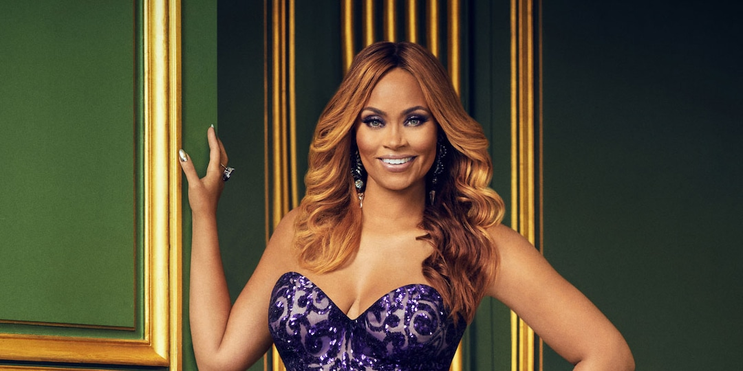 """RHOP's Gizelle Bryant Shares Details About Her """"Casual"""" Dating Life - E! Online.jpg"""