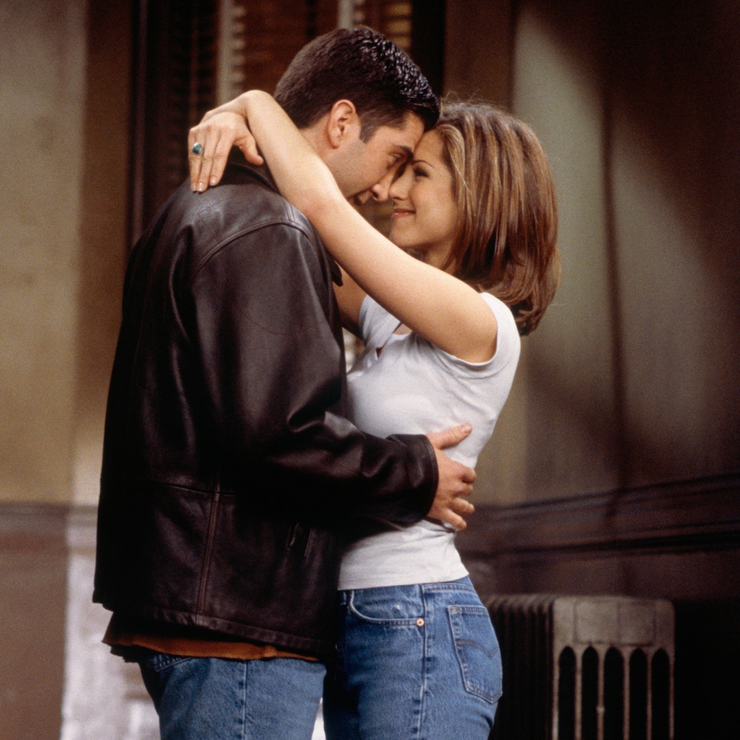 We've Uncovered All of the Co-Stars Who Secretly Dated