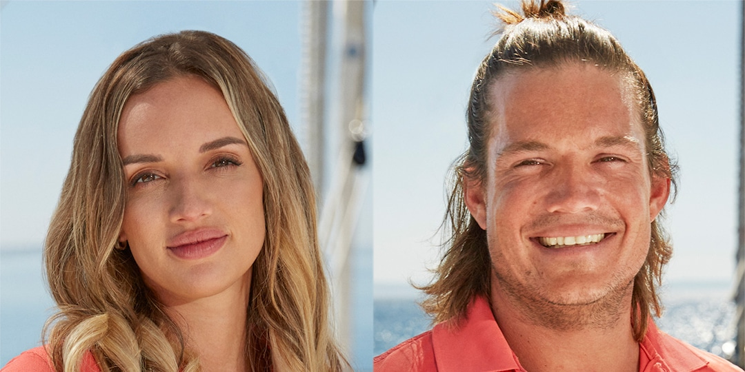 Below Deck Sailing Yacht's Alli Dore Teases Explosive Confrontation With Gary King - E! Online.jpg