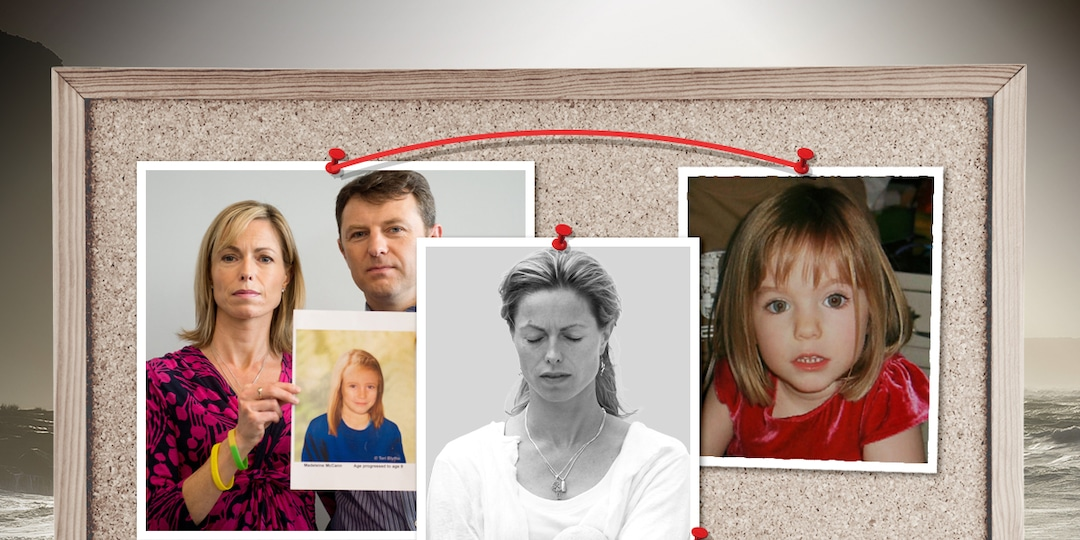 What Happened to Madeleine McCann: Coverage Spins Out of Control as the Case Takes a Heartbreaking Turn - E! Online.jpg