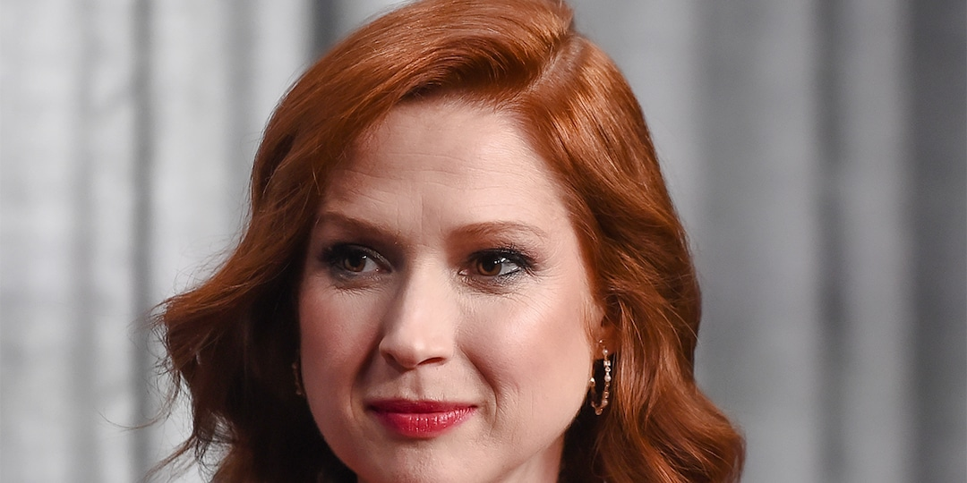 Ellie Kemper Publicly Apologizes Amid Veiled Prophet Ball Controversy - E! Online.jpg