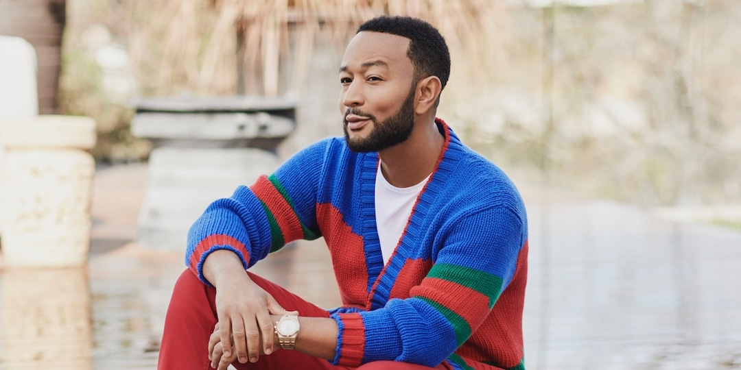 John Legend Shares His Fashionable Father's Day Gift Picks Under $100 - E! Online.jpg