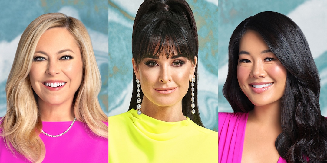Kyle Richards Says Sutton Stracke & Crystal Kung Minkoff's RHOBH Feud Won't End Any Time Soon - E! Online.jpg