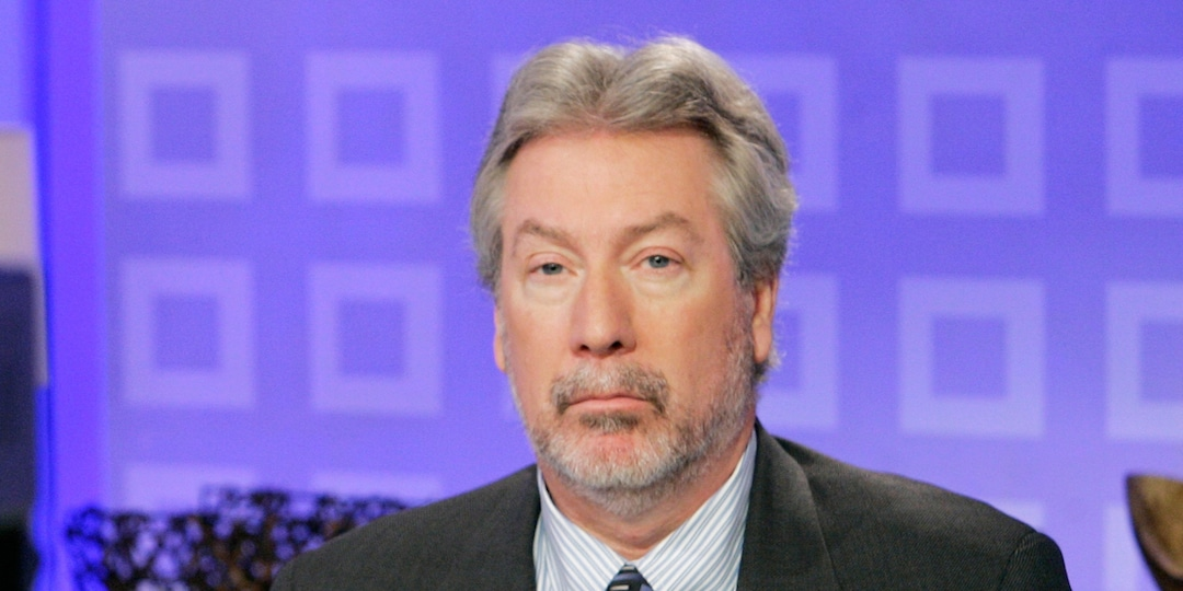 """Drew Peterson's Ex Recalls Scary """"Red Flags"""" and What He Told Her About Missing Wife Stacy's Whereabouts - E! Online.jpg"""