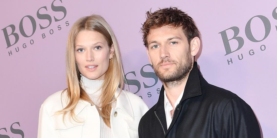 Toni Garrn Gives Birth, Welcomes First Baby With Alex Pettyfer - E! Online.jpg