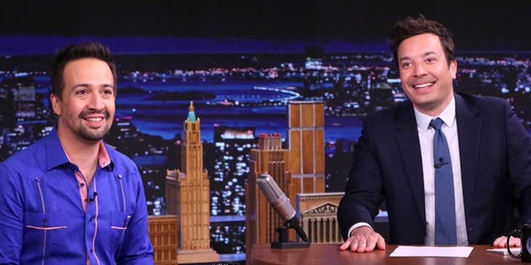 See Jimmy Fallon & Lin-Manuel Miranda Unite Broadway's Biggest Stars for Show-Stopping Musical Number - E! Online.jpg