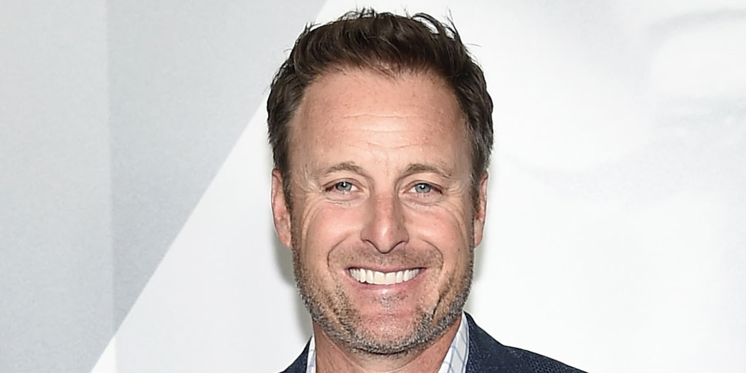 Here Are the Celebs Replacing Chris Harrison as Hosts of Bachelor in Paradise - E! Online.jpg