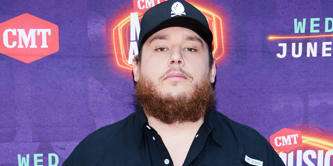 Luke Combs Pays for Funerals of 3 Fans Who Died After His Concert - E! Online.jpg