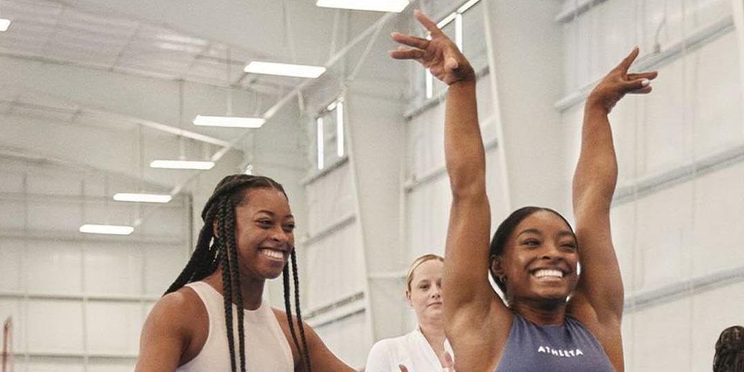 Simone Biles' Athleta Edit Deserves a Gold Medal - E! Online.jpg