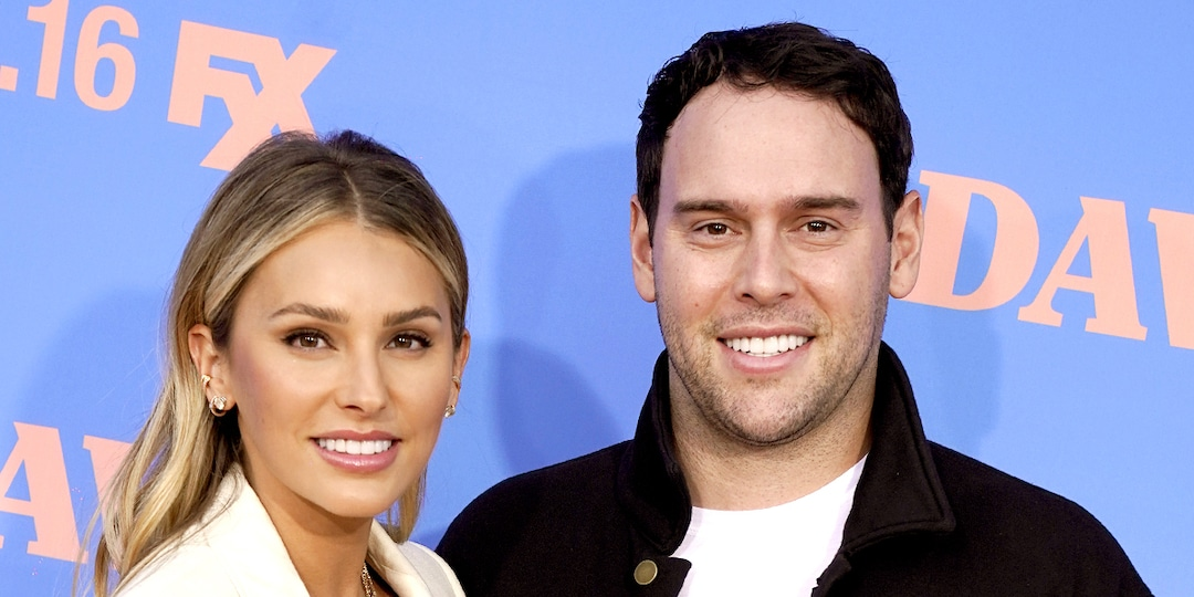 Scooter Braun Files for Divorce From Wife Yael After 7 Years of Marriage - E! Online.jpg