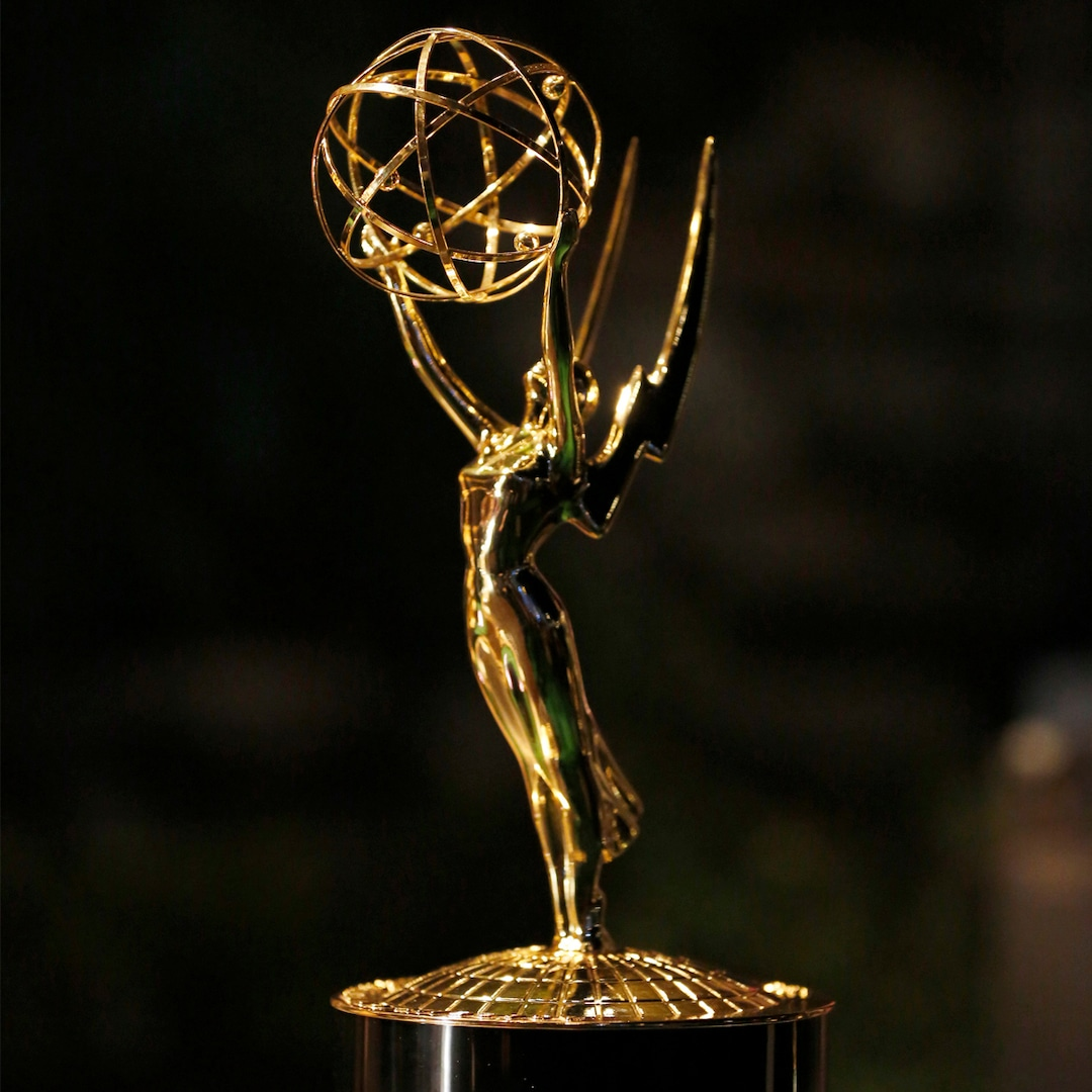 How to Watch the 2021 Emmys on TV and Online