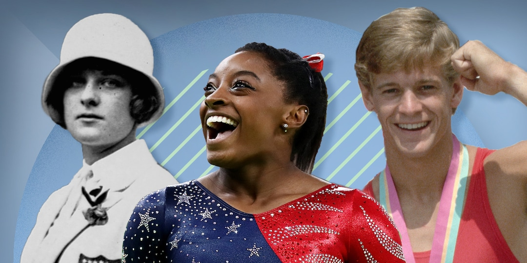You Won't Believe How Team USA's Olympic Uniforms Have Evolved Over the Years - E! Online.jpg