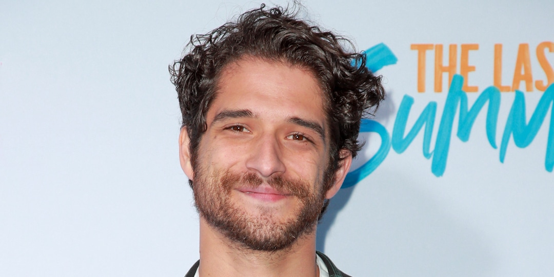 How Tyler Posey's Transition to Music Is Helping Him Open Up About His Past Addiction - E! Online.jpg