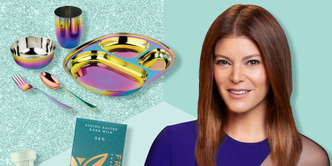 Gail Simmons Shares What's in Her Kitchen - E! Online.jpg