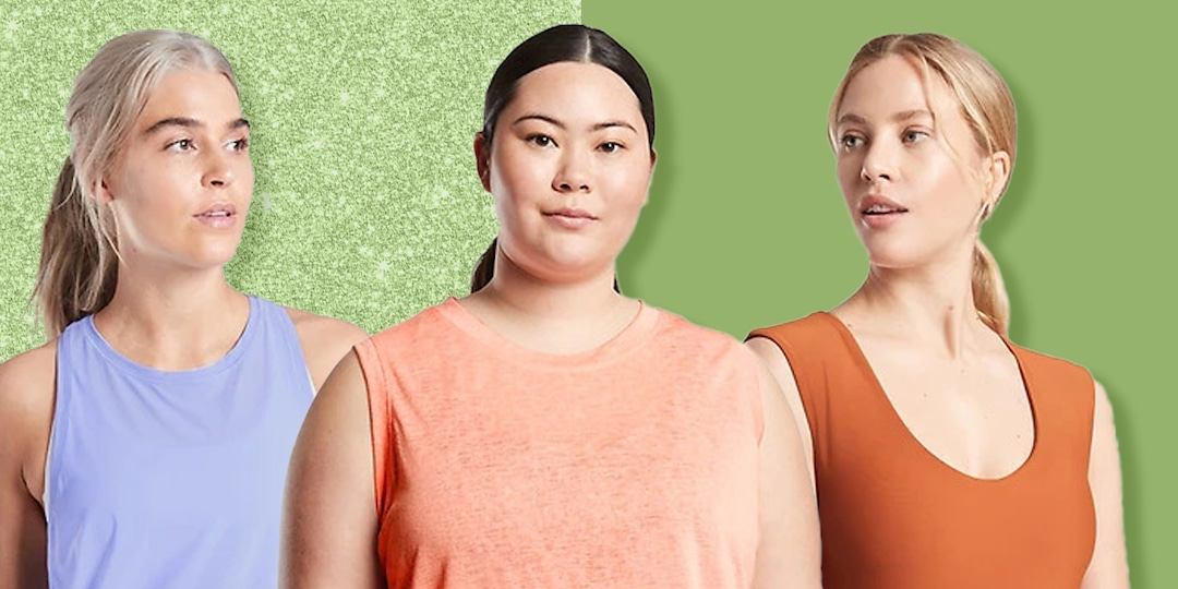 Athleta's Semi-Annual Sale Is On: Score up to 60% Off This Weekend - E! Online.jpg