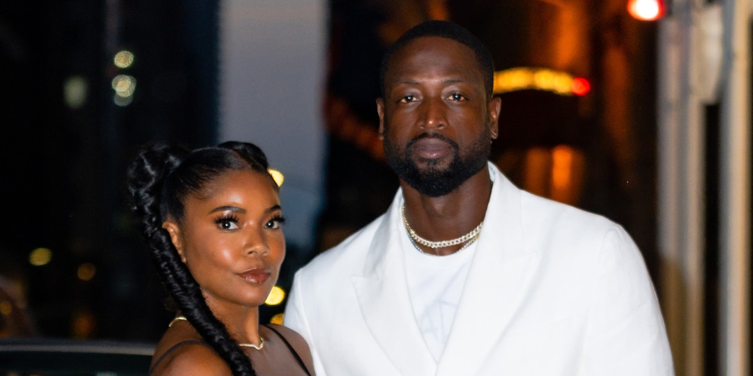 Gabrielle Union Proves She's Truly Ageless in Cheeky Nude Selfie Sent to Dwyane Wade - E! Online.jpg