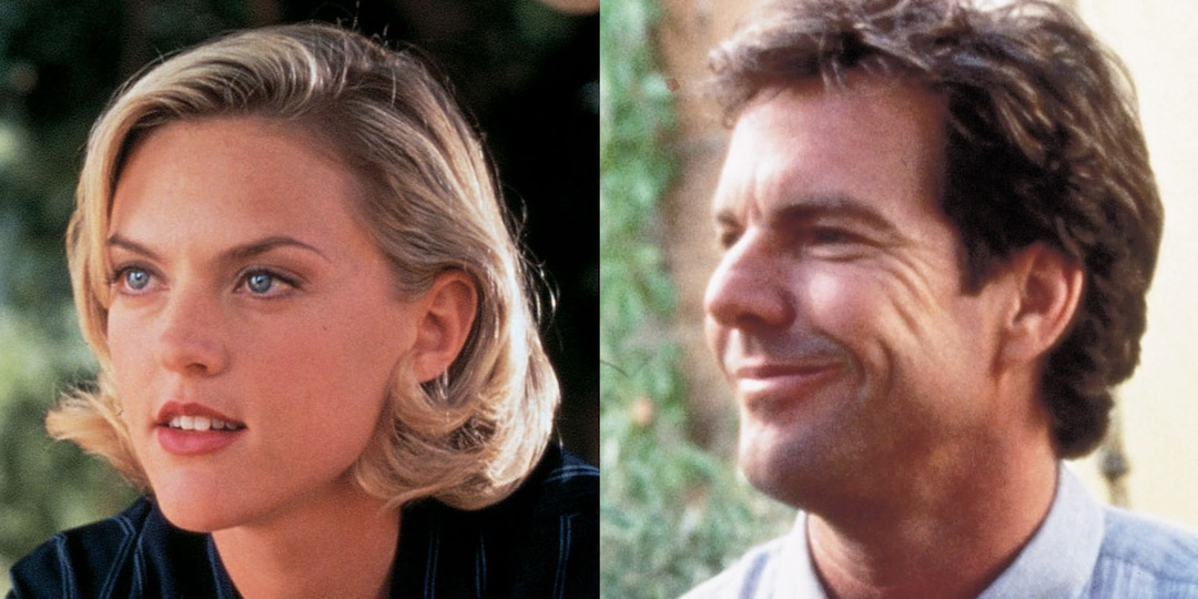 How The Parent Trap's Elaine Hendrix Really Felt About Her 17-Year Age Gap With Dennis Quaid - E! Online.jpg