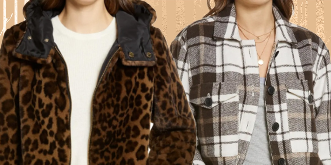 The 10 Biggest Fall Trends at the Nordstrom Anniversary Sale - E! Online.jpg