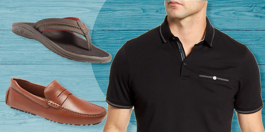 12 Can't-Miss Menswear Deals from the Nordstrom Anniversary Sale - E! Online.jpg