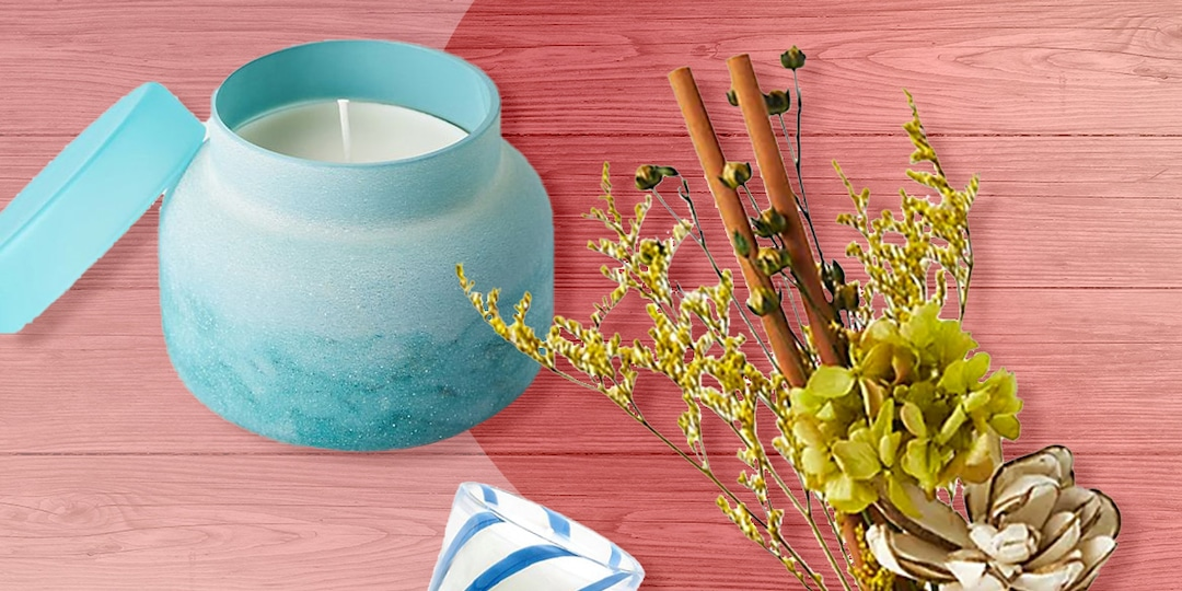 Score 20% Off All Candles & Home Fragrances at Anthropologie - E! Online.jpg
