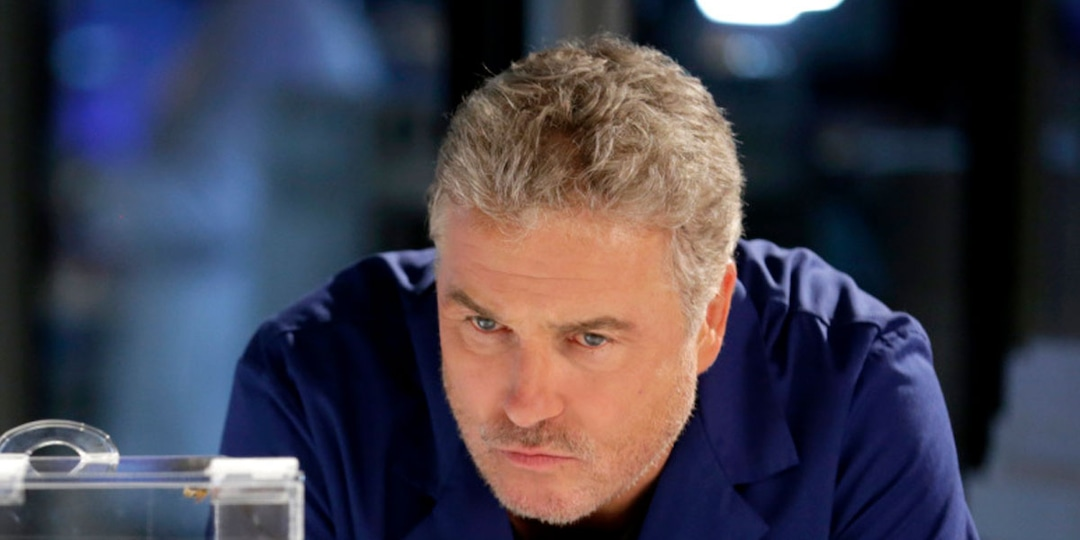CSI: Vegas Promises to Uncover the Truth in Mysterious First Teaser - E! Online.jpg