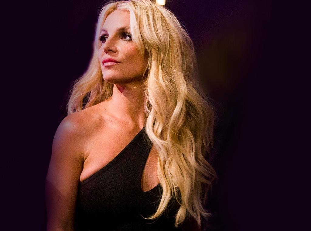 La directora de Framing Britney responde a la humillación que sintió la  cantante por su documental - E! Online Latino - MX