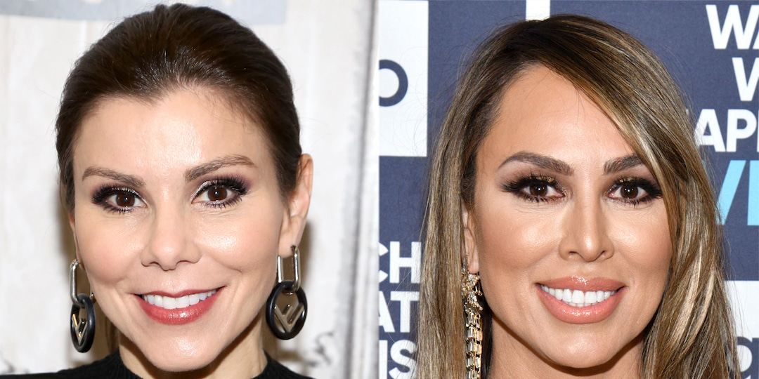 Heather Dubrow Addresses Rumor She Got Kelly Dodd Fired From Real Housewives of Orange County - E! Online.jpg