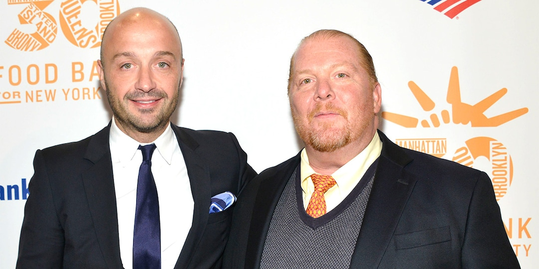 Mario Batali, Joe Bastianich and Restaurant Group to Pay $600,000 in Sexual Harassment Settlement - E! Online.jpg