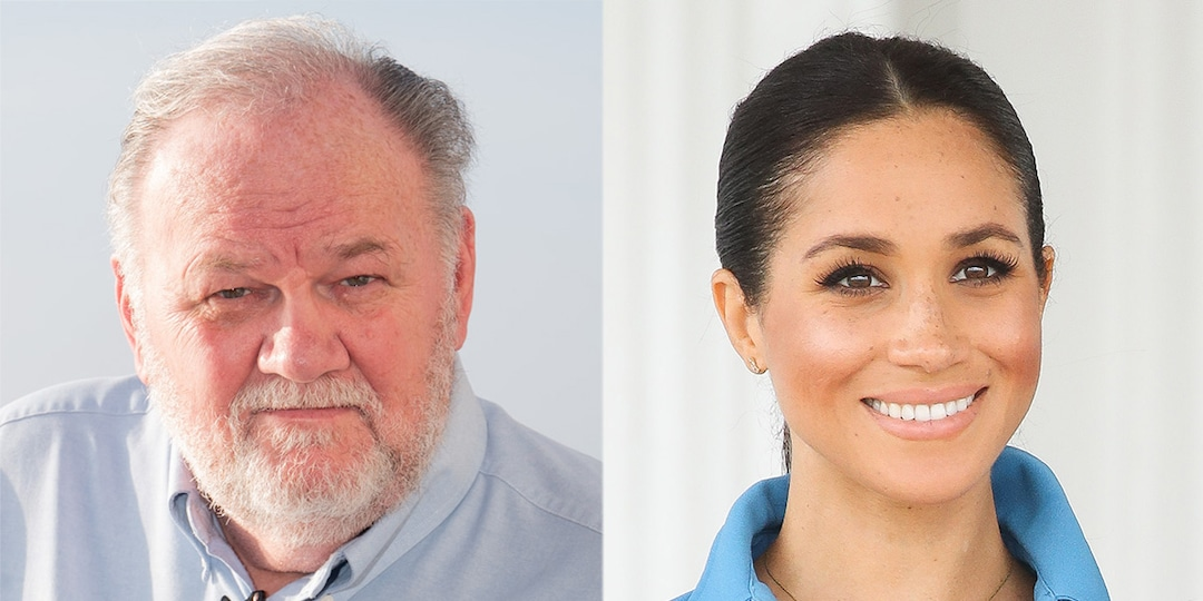 Thomas Markle Claims He Plans to Petition Court to See Meghan Markle and Prince Harry's Children - E! Online.jpg