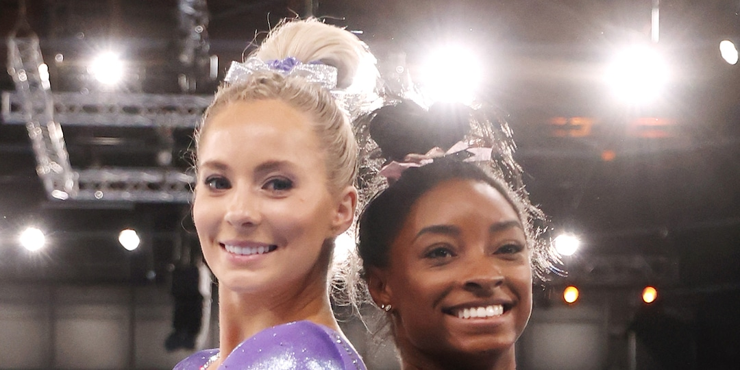MyKayla Skinner's Olympic Dream Not Over: Gymnast to Replace Simone Biles After She Exits More Events - E! Online.jpg