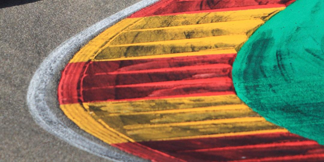 Motorbike Rider Hugo Millán Dead at 14 After Crash During Race in Spain - E! Online.jpg