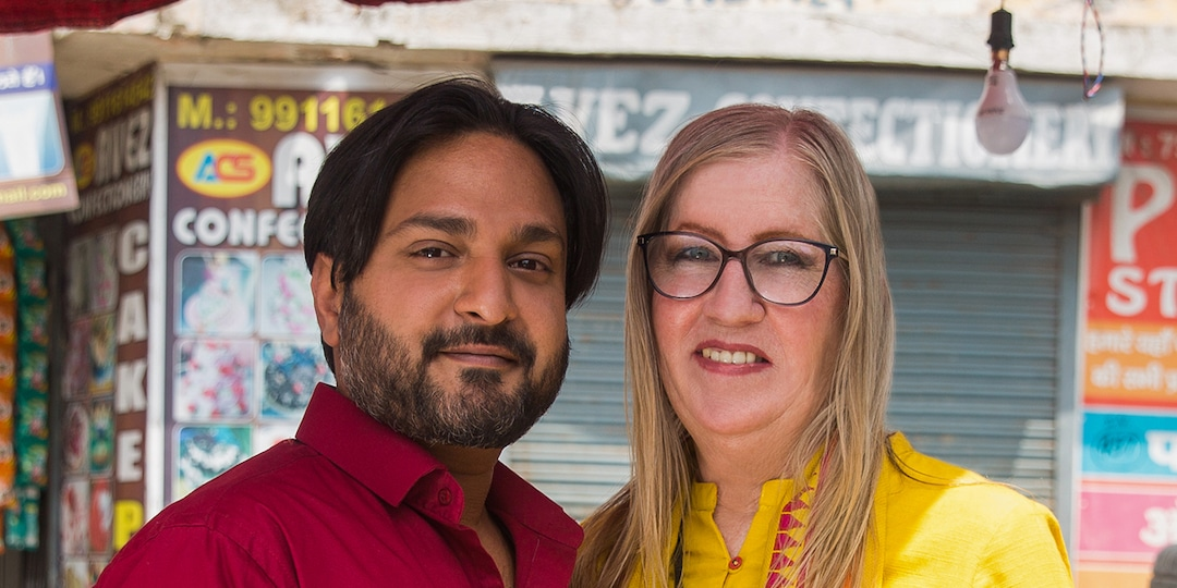 Jenny Has One Last Ultimatum for Sumit in Shocking 90 Day Fiancé: The Other Way Trailer - E! Online.jpg