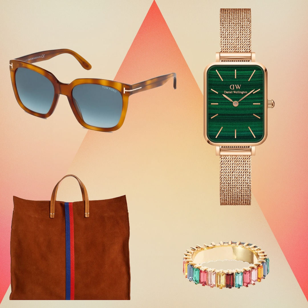 Amazing Accessories Deals at Nordstrom's Anniversary Sale