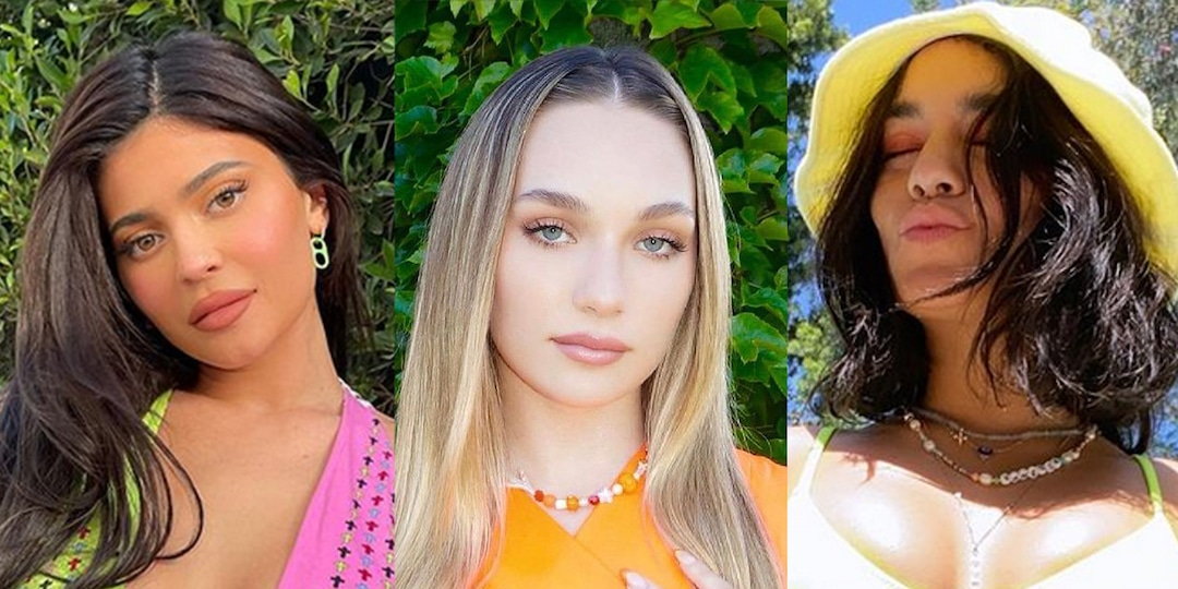 Celebs Prove the Camp Jewelry Trend Is a Summertime Staple - E! Online.jpg