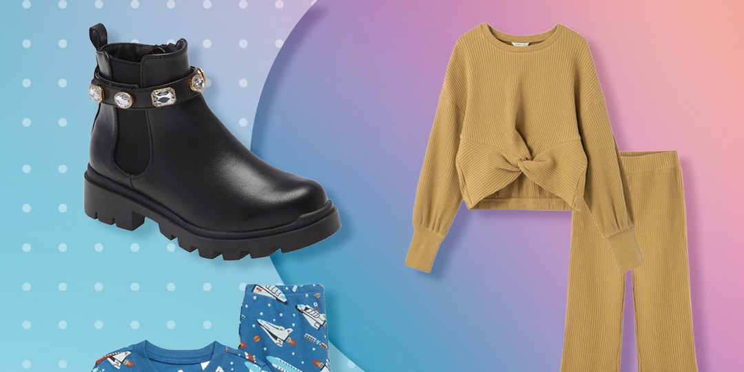 These Nordstrom Anniversary Sale Kids Deals Will Put a Smile on Your Face - E! Online.jpg