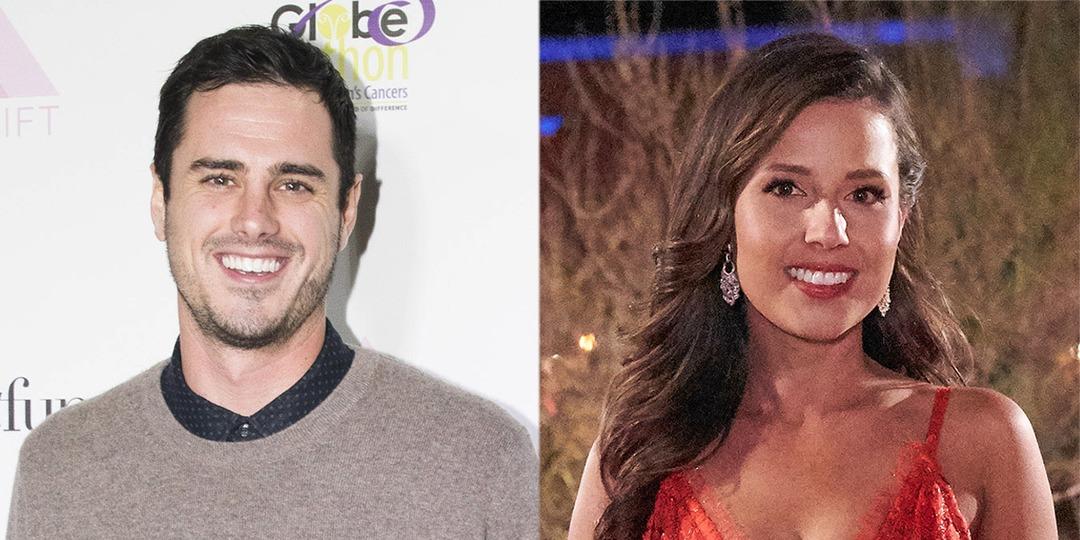 Hear Ben Higgins' Surprising Prediction for Katie Thurston's BacheloretteFate - E! Online.jpg