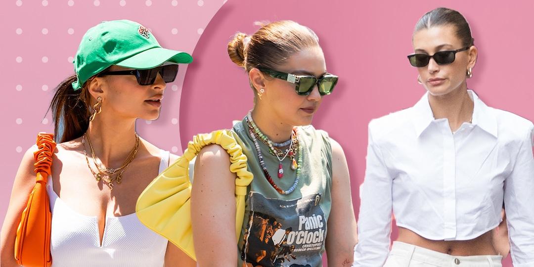All the Details on the Affordable Bag Hailey Bieber, Gigi Hadid & Emily Ratajkowski Have - E! Online.jpg