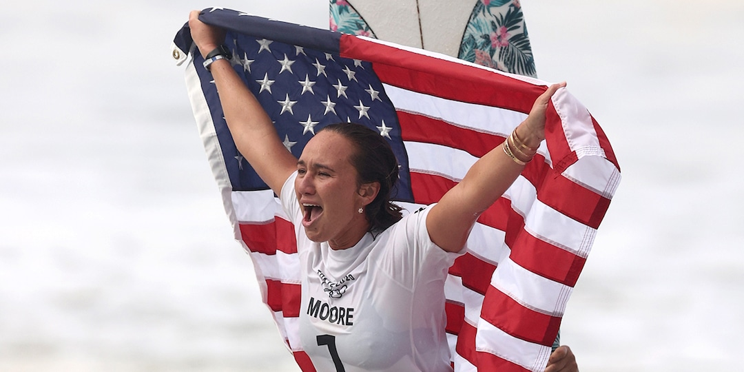 Carissa Moore Makes Olympic History With First-Ever Surfing Gold Medal - E! Online.jpg