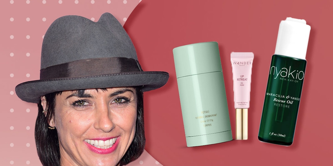 9 Things Constance Zimmer Can't Live Without - E! Online.jpg