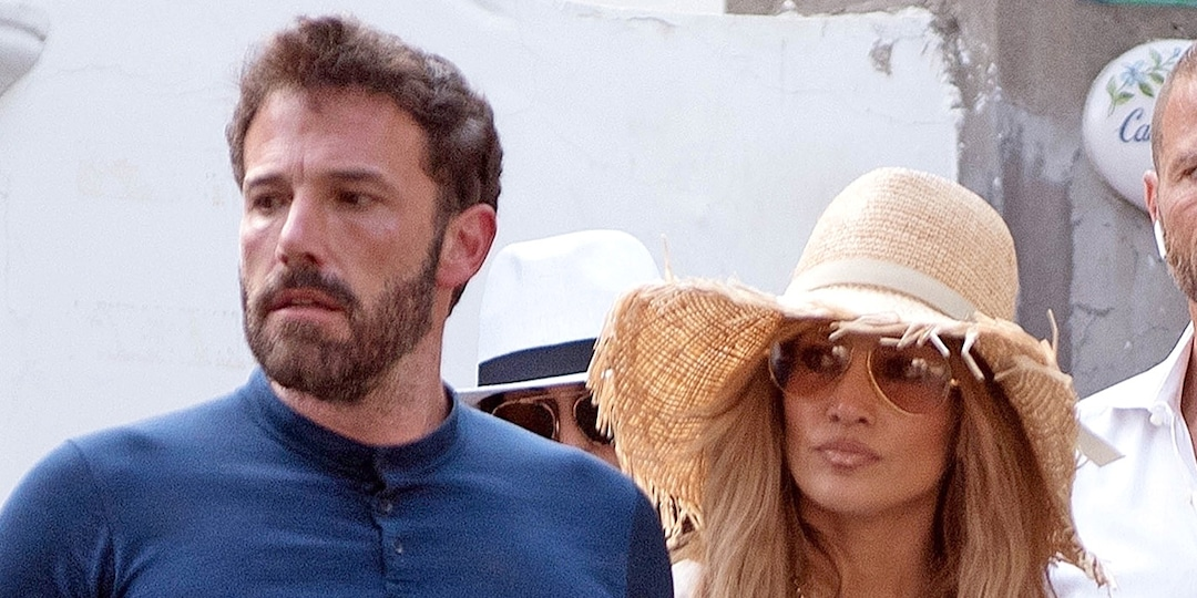 Jennifer Lopez and Ben Affleck Take Their Love to Capri During Romantic Outing - E! Online.jpg