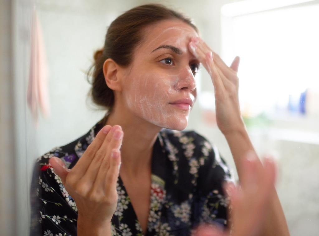 E-comm: The Best Double Cleansing Products for Your Skin Type