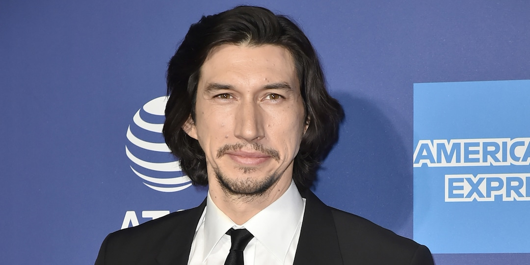 Adam Driver Gets Called Out During Last Week Tonight's Emmys Win as Bizarre Feud Continues - E! Online.jpg