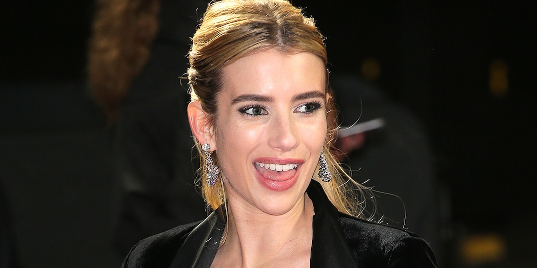 """Why Emma Roberts Limits What She Shares on """"Dark and Polarizing"""" Internet - E! Online.jpg"""