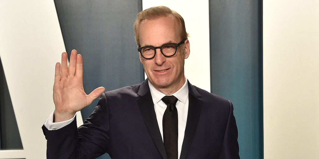"""Bob Odenkirk Is in Stable Condition After Suffering """"Heart-Related"""" Incident - E! Online.jpg"""