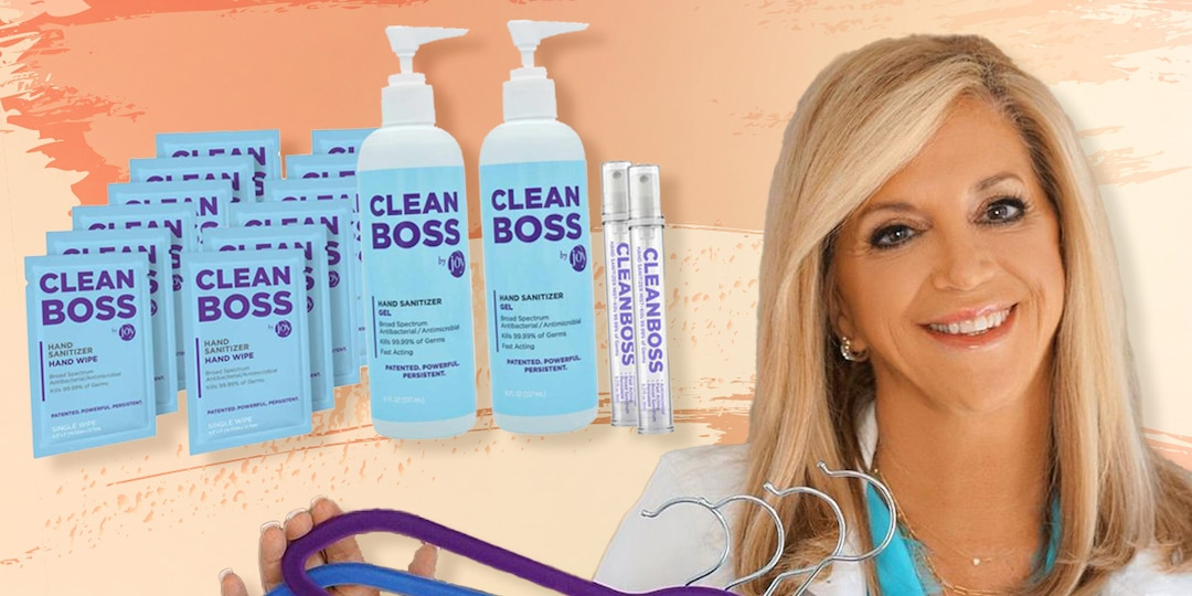 Everything You Need to Know About Joy Mangano's Big Return to HSN - E! Online.jpg
