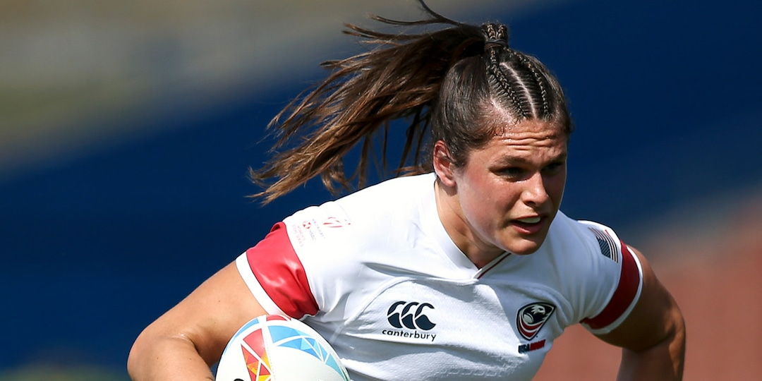 Rugby Player Ilona Maher Is the Breakout TikTok Star of the Tokyo Olympics - E! Online.jpg