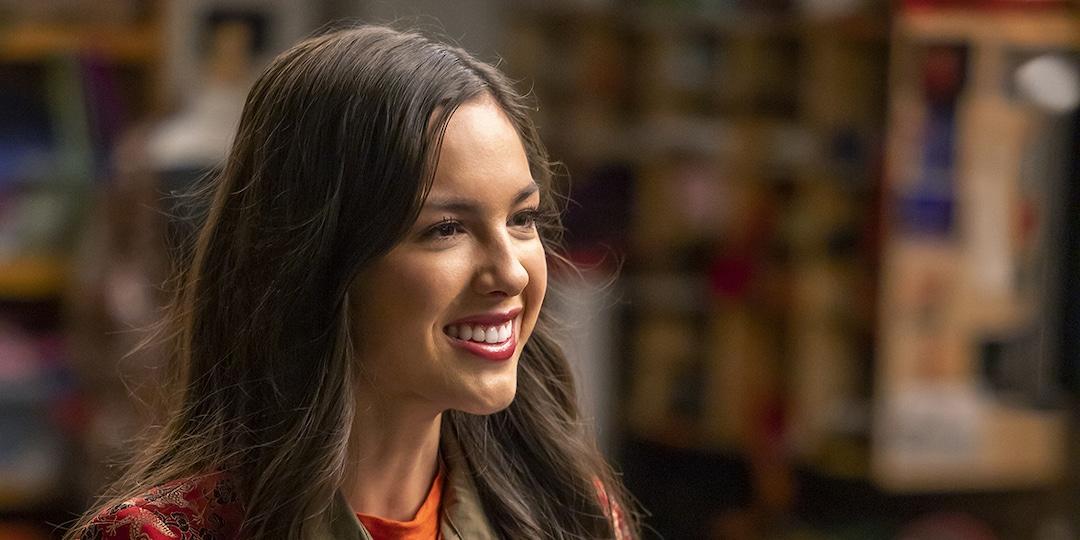 High School Musical: The Musical: The Series Creator Reacts to Olivia Rodrigo's Massive Success - E! Online.jpg