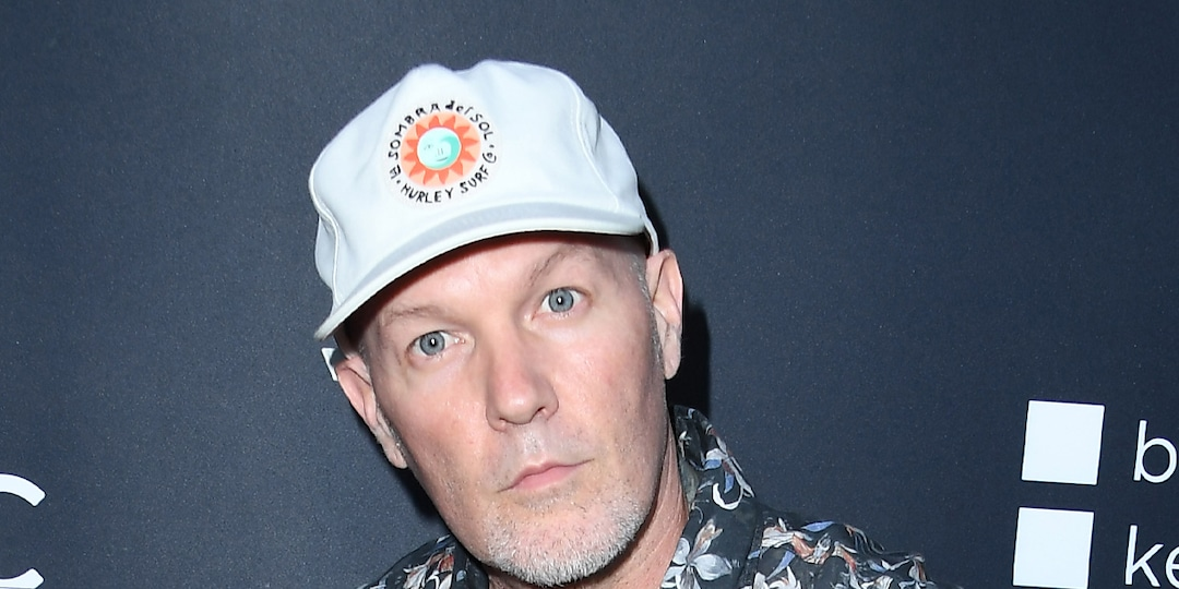 This Photo of Fred Durst Will Have You Doing a Double Take - E! Online.jpg