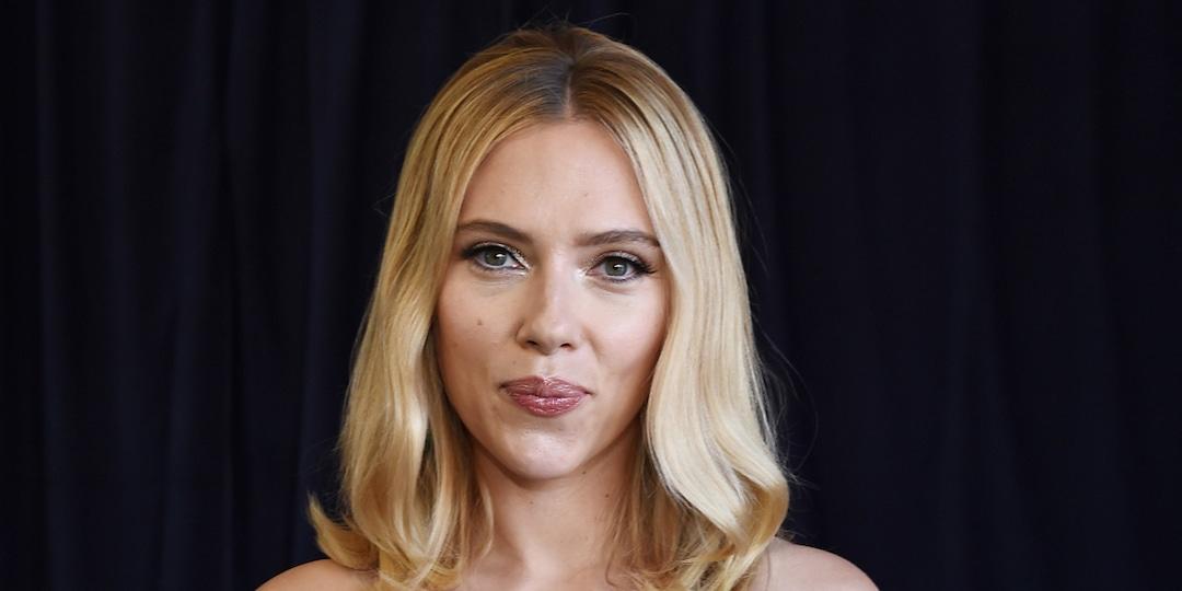 Scarlett Johansson Sues Disney After Black Widow's Streaming Release - E! Online.jpg